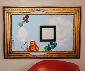 29th-of-december-framed