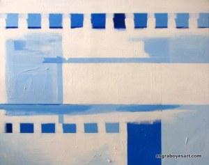 my_blue_door
