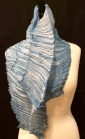 Shibori Blues