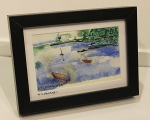 mini-maine-toward-monhegan-framed