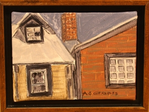 alexandria-historic-wood-framed