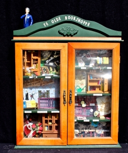 ye-olde-bookshoppe